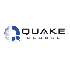 Hitachi Selects Quake Global as a Partner for M2M Telecommunications Products