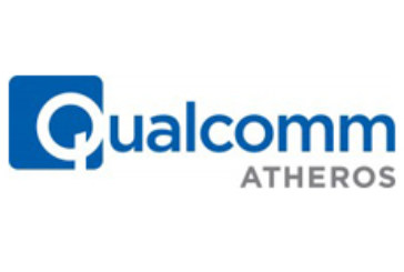 Qualcomm Atheros Announces New High-Performance, Low-Energy Wi-Fi System-in-Package for the Intelligent Home and Building Markets