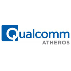 Qualcomm Atheros Unveils Industrial-Grade HomePlug Green PHY Device