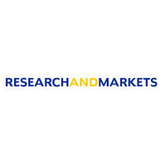India Machine to Machine (M2M) Modules Market expected to generate $98.38 million by 2016