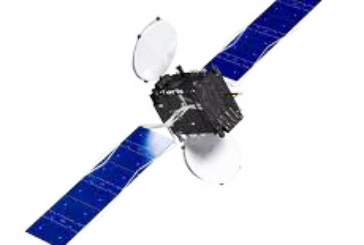 Expanding M2M Applications to Fuel Growth in the World Satellite M2M Services Market