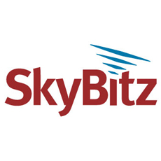 SkyBitz Launches Intermodal Tracking System