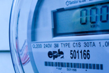Worldwide smart meter shipments grow 28.8% year over year in Q1 2012