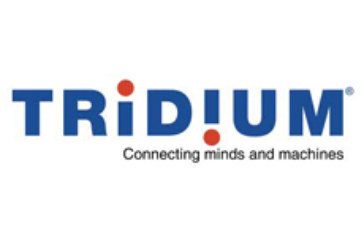 Tridium Acquires DataEye Energy Analytics Platform from Controlco
