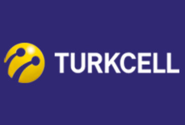Turkcell targets huge growth in M2M services