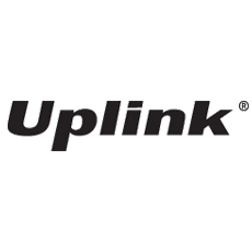 Uplink Launches Industry's First 4G-Enabled Alarm Communicator