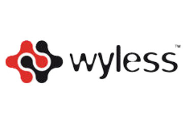 Wyless is appointed a CradlePoint Diamond Partner