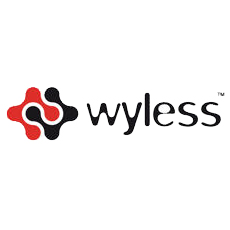 "3Cinteractive now offering messaging functionality for Wyless ""Internet Of Things"" communications solutions"