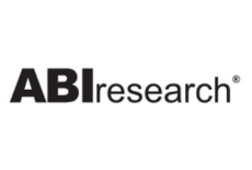 M2M Cellular Module Vendors Compete on Volume as Sierra Wireless Still Leads the Pack in Revenues, Says ABI Research