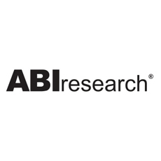 Industrial Internet of Things Benefits to Triple the Number of Connected Industrial Control Devices from 2014 to 2020, Says ABI Research