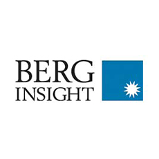 Berg Insight says Germany will decide the future of the European smart metering industry in 2013