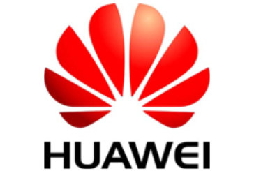Huawei and partners Leading NB-IoT Standardization