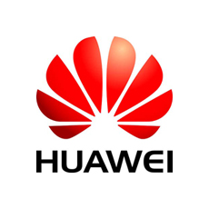 Huawei backs 4G technology for M2M