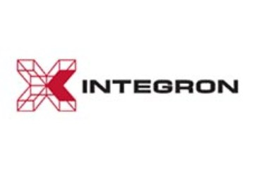 Integron unveils its new Wireless Managed Services (WMS) platform for end-to-end visibility and control of M2M wireless assets
