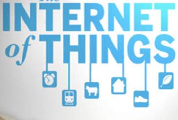 Internet of Things Consortium Announcement