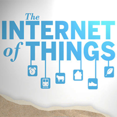 The intangible assets of the Internet of Things