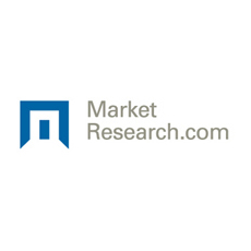 Wireless Health Market to Reach $38 Billion by 2016