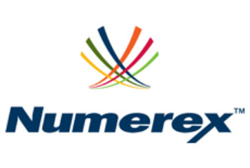 Numerex Reports First Quarter 2012 Financial Results