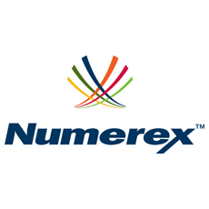 Numerex® Announces Availability of LTE Technology
