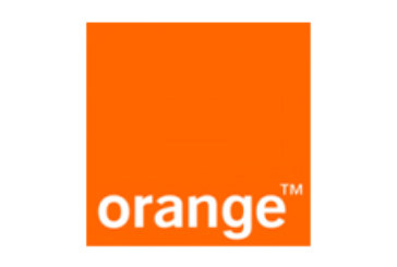 As from 2017 Orange Belgium's 4G network will be ready for the Internet of Things