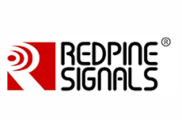 Redpine Signals Introduces Industry's First 5 GHz Wi-Fi RTLS Tags