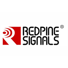 Redpine Signals Offers Complete Suite of Wireless Technology for System-on-Chip (SoC) Integration