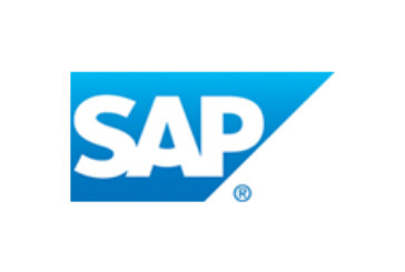SAP and Jasper Team Up on Internet of Things (IoT) Services Initiative