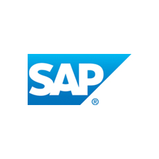 SAP Announces €2 Billion Investment Plan to Boost IoT Adoption