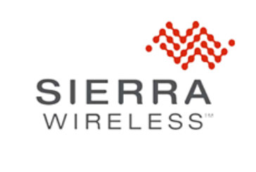 Sierra Wireless third quarter 2012 results