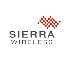 Transdev Selects QoS Telecom to Provide Internet on-Board Services Using Sierra Wireless AirLink® LTE Gateways