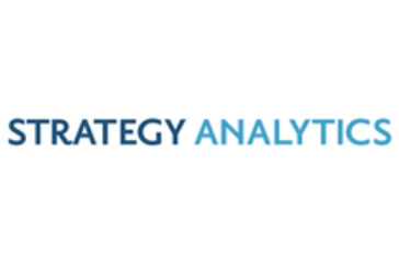 M2M Connections to hit 2.1 billion by 2022 says Strategy Analytics