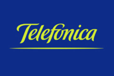 Telefónica strikes Europe-wide M2M deal with Dell