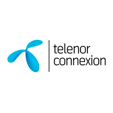 Microwave Telemetry selects Telenor Connexion for global wildlife tracking solution