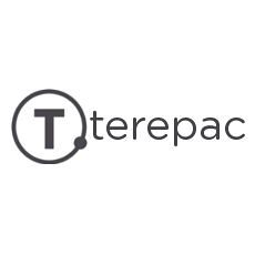 Terepac Launches Ultra-Thin TereTag for the Internet of Things