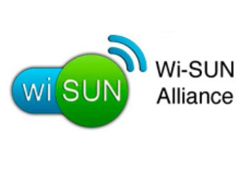 Wireless Smart Utility Network Alliance Formed
