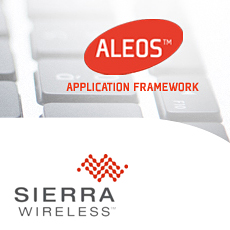 Sierra Wireless Introduces Programmability To AirLink® Wireless Gateways to Accelerate and Simplify the Creation Of M2M Applications