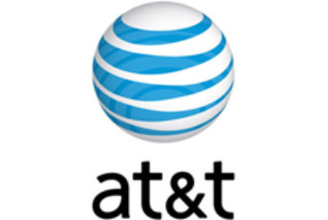 AT&T to Power LoJack's Telematics Solutions for Commercial Equipment Fleet and Automotive Industries