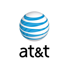 Agreement Focuses on Building Solutions on AT&T M2M Application Platform Powered by Axeda, Used by Companies Globally.