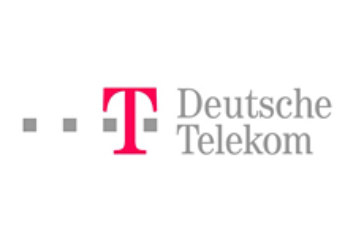 Hannover Messe 2016: Deutsche Telekom presents plug-and-play digitization package