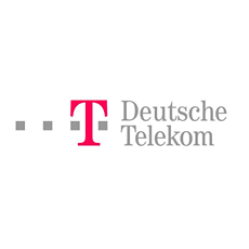 Deutsche Telekom and IBM Collaborate to Help Build Smarter Cities