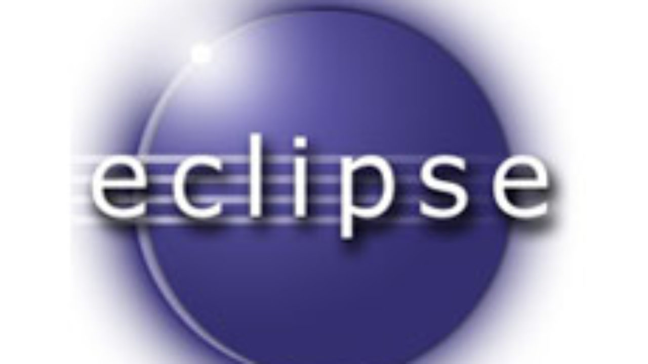 Eclipse M2M Industry Working Group MovesToward Open M2M