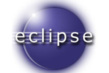 Eclipse M2M Initiative Gains Momentum with New Projects, Members and Commercial Adoption