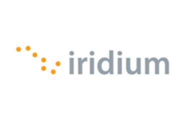 Iridium Unveils World's Smallest Two-way Satellite Data Transceiver