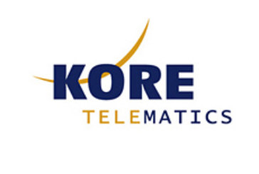 KORE Announces LTE Availability across North America