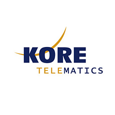 KORE Partners with EE to Expand Reach of Global M2M Services