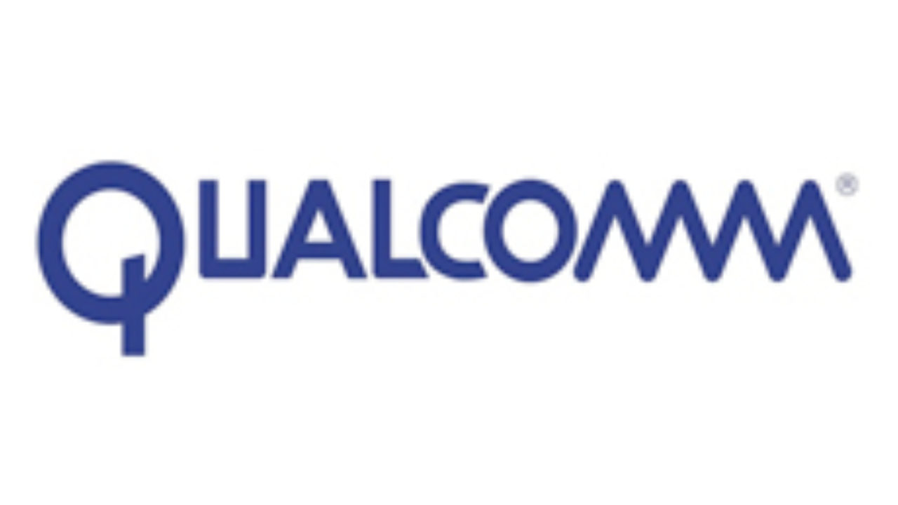 Iot News Qualcomm To Acquire Csr To Boost Presence On M2m And Iot Markets Iot Business News