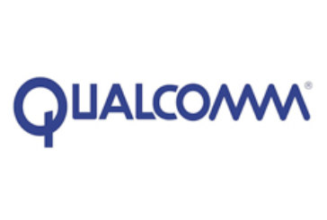Qualcomm Announces Roadmap and Resources Supporting the 'Internet of Everything'