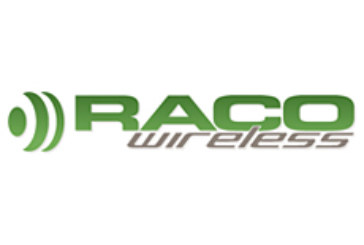 RACO Wireless Helps M2M 'Go Global' Cost-Effectively with Embedded Multi-Mode IMSI SIM