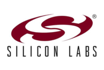 Silicon Labs Achieves Zigbee® IP Golden Unit Certification