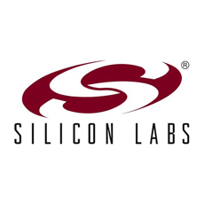 Silicon Labs featuring wireless solutions for advanced metering at Distributech Smart Grid Conference